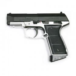 Пневматический пистолет  DAISY 5501 BLOWBACK