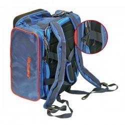 Рюкзак ВОЛЖАНКА PRO SPORT(совмещается с креслом COMPACT D25)