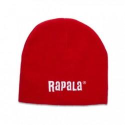Шапка RAPALA (красная)