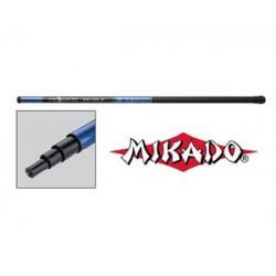 Ручка для подсака MIKADO FISH HUNTER WAA016-300