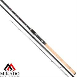 MIKADO HIRAMEKI SPECIAL MATCH 420 (10-30 g)
