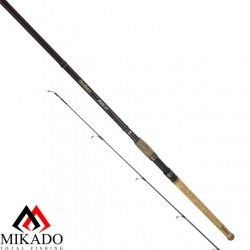 MIKADO EXCELLENCE MATCH 420 (5-25 g)