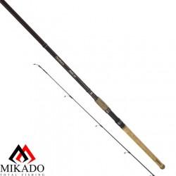 MIKADO EXCELLENCE MATCH 420 (5-25 g)