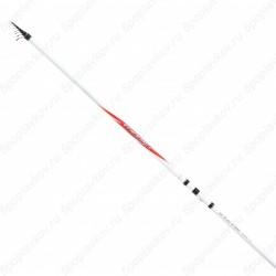 SHIMANO VENGEANCE AX TE GT 4 (Тест 1,5-10 гр)