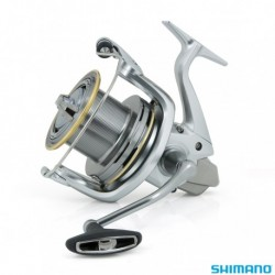 SHIMANO ULTEGRA CI4 5500XSC