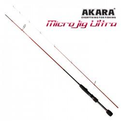 AKARA MICRO JIG ULTRA TX-30 (0,5-6)