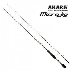 AKARA MICRO JIG TX-30 (0,6-8г)