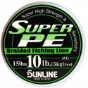 SUPER PE 150m (GREEN)