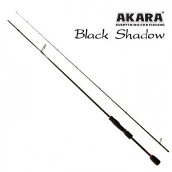 AKARA BLACK SHADOW  TX-30 (3,5-10,5)