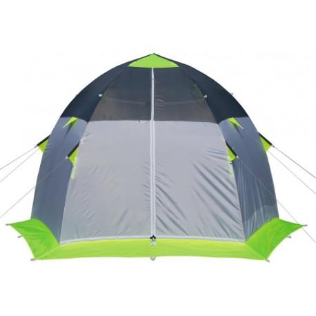 Палатка LOTOS 3 ЭКО