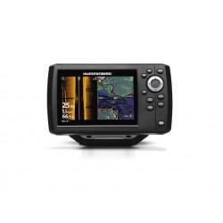 HUMMINBIRD HELIX 5X CHIRP SI GPS G2 ACL