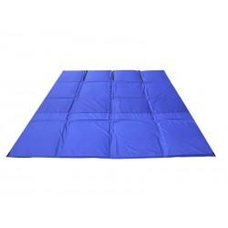 Пол для палатки СТЭК КУБ 2 и 3 (2,25*2,25)