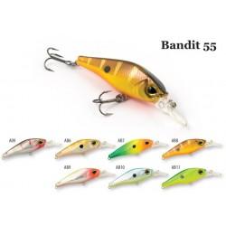 BANDIT 55
