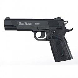 Пневматический пистолет GAMO RED ALERT RD-1911