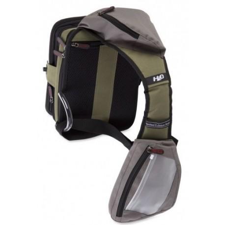 Rapala Ltd Edition SLING  BAG  PRO