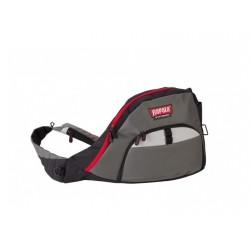 Rapala Sportsman's  SOFT SLING BAG