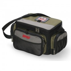 Rapala TACKLE BAG