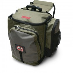 Rapala Limited Series CHAIR  PACK