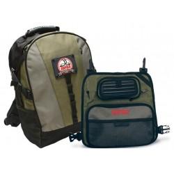 Rapala TACTICAL  BAG