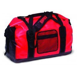 Rapala WATERPROOF  DUFFEL BAG