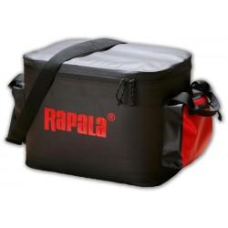 Rapala WATERPROOF TACKLE BAG