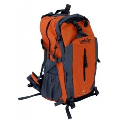 Comfortika Electron  AK 865 (40л) оранжевый