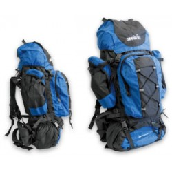 Comfortika AK9203B (70л) синий