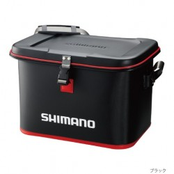 Shimano EVA BK-061M (Черная)