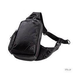 XEFO Sling Bag PRO BS-230L (Чёрная)