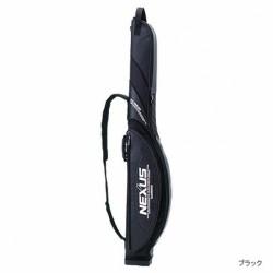 Чехол для удилищ  Shimano  RC-132A (Чёрный)
