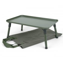 Столик Shimano BIVVY TABLE