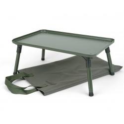 Столик Shimano BIVVY TABLE