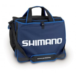 Shimano SUPER ULTEGRA LARGE CARRYALL