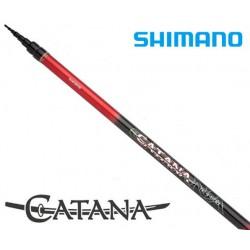 CATANA BX TE 4