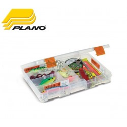 Plano  2-3650-02