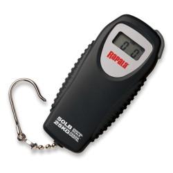 Весы RAPALA RMDS-50  (25 кг)