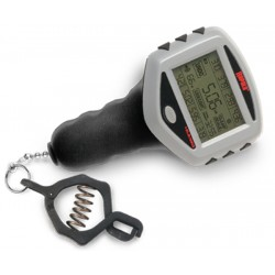 Весы RAPALA Touch Screen (25 кг) RTDS-50