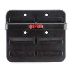 Магнитная доска для инструментов RAPALA  MTH2