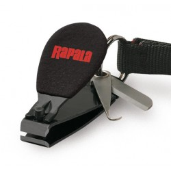 Кусачки RAPALA  RFC-1