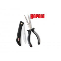 Набор инструментов RAPALA RTC-CMP