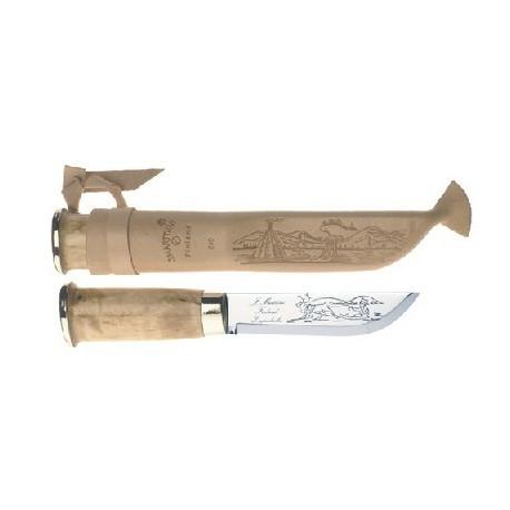 MARTTIINI LAPP KNIFE 250 (160/270)