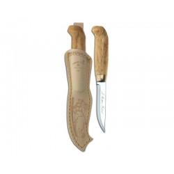 MARTTIINI LYNX KNIFE 121 (90/200)